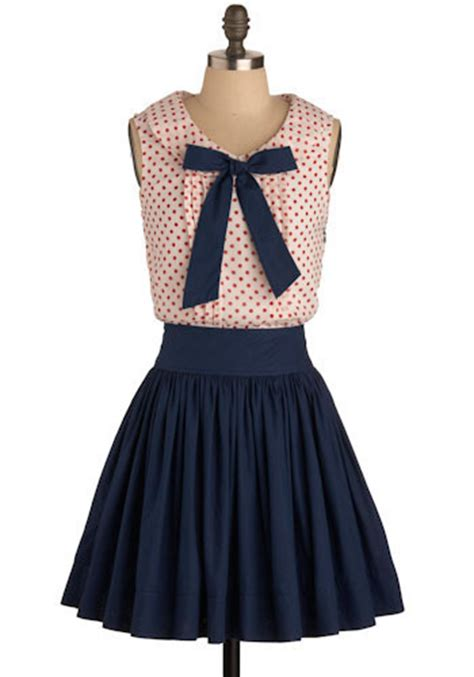 shoppe dress mod retro vintage dresses modcloth