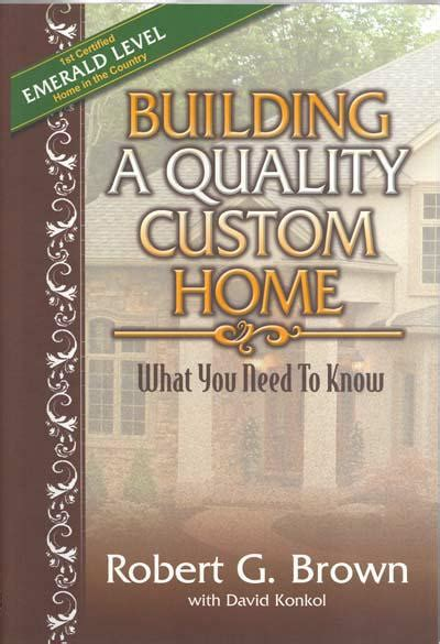 building codes what you need to know is exteriors by building a quality custom home what you need to know