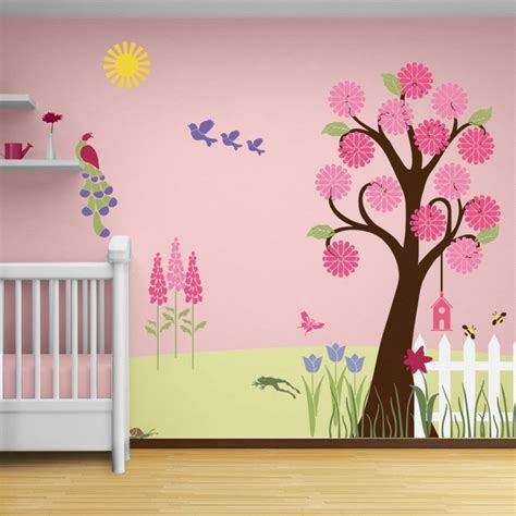 painting wall girls bedroom wall paintings weneedfun