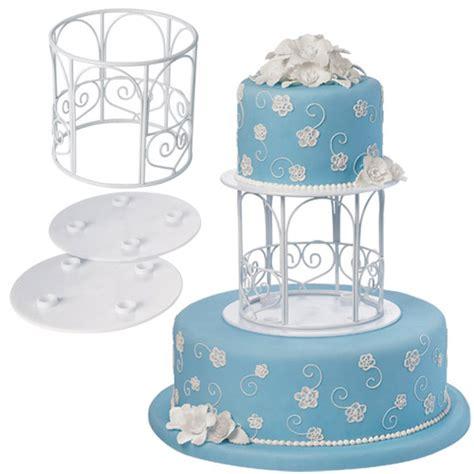 kit decorare tort 100 piese wilton romantic garden torten halter set meincupcake shop