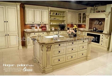 Allwood Kitchen Cabinets by Solidwood Kitchen Furniture Hp Allwood Kitchen Cabinet