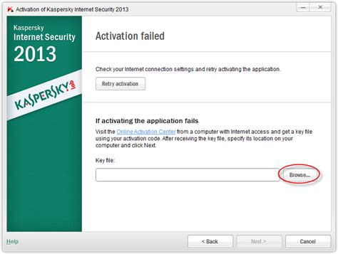 kaspersky 2013 resetter free download kaspersky internet security 2013 key files free