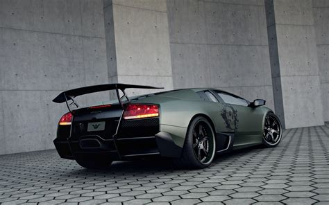 grey lamborghini wallpaper lamborghini murcielago cars gray wallpaper