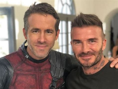 deadpool david beckham deadpool sorry for joking about beckham s voice