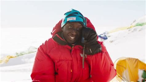 film everest qui meurt bande annonce l ascension ahmed sylla pr 234 t 224 gravir l
