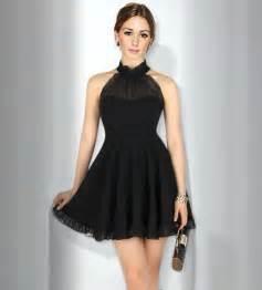 Dress dresses party dresses casual dress casual dresses lace dress