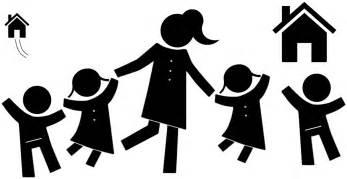 dienstverlening aan huis dienstverlening aan huis of als zzp er gastouder advies