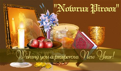 happy persian new year 2017 quotes sms images wishes