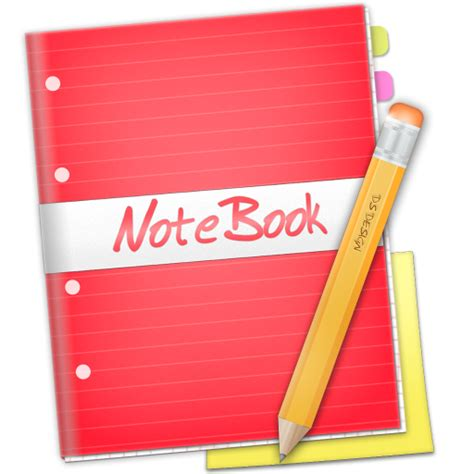 Note Book Read A Book by Notebook Icon Free As Png And Ico Icon Easy