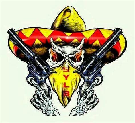 pin  mechelle wiggs  sylb bandidos motorcycle club motorcycle humor motorcycle quotes
