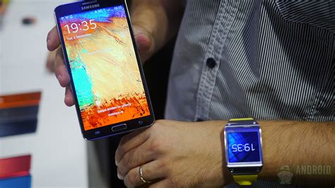 Korean For Samsung S4 Note 3 Murah android 4 3 coming to galaxy s4 in october galaxy s3 and galaxy note 2 by the end of december