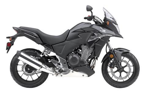 cbr honda bike 150cc honda 150cc bikes 2012