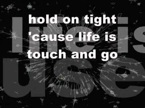 because i you shakin lyrics kara one direction pitbull gaga p nk