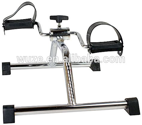 Chair Bicycle Exercise Machine by Stationary Rehabilitation Bicycle Chair Bike Pedal