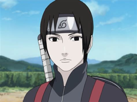 imagenes de sasuke sin fondo the fake smile narutopedia fandom powered by wikia