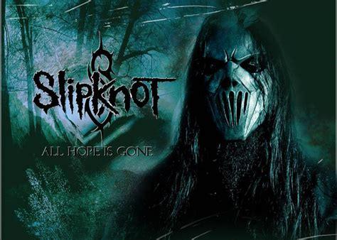 Kaos Band Slipknot High Quality slipknot mask slipknot guitarist mick mask guitarist mick mask buy slipknot