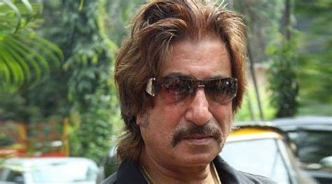 shakti kapoor to be special guest on show on villians