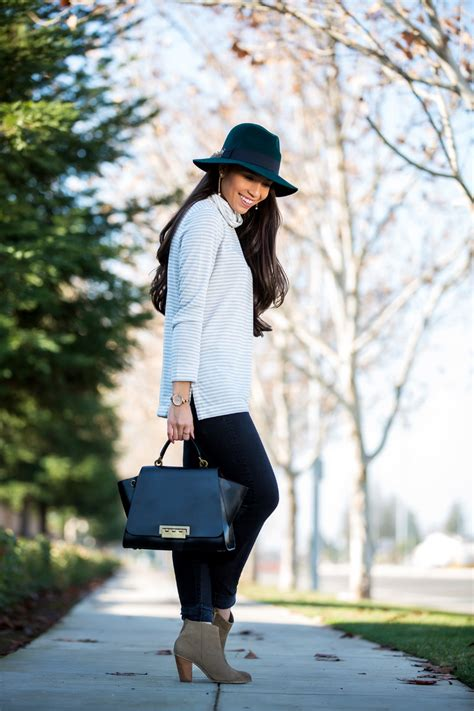 how to wear boots how to wear booties 12 style tips you need to