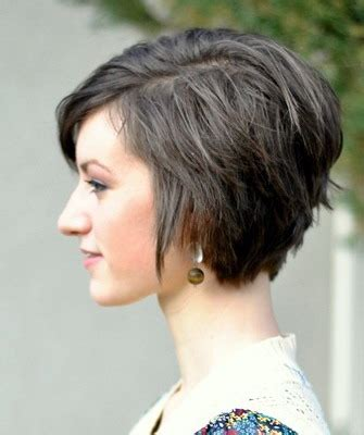hair wax for women hairstyle women trendy hairstyles for autumn and short haircuts photos