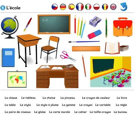 La Ecole Learn How To Be by 30 Best Images About L 233 Cole Et Le Materiel Scolaire On