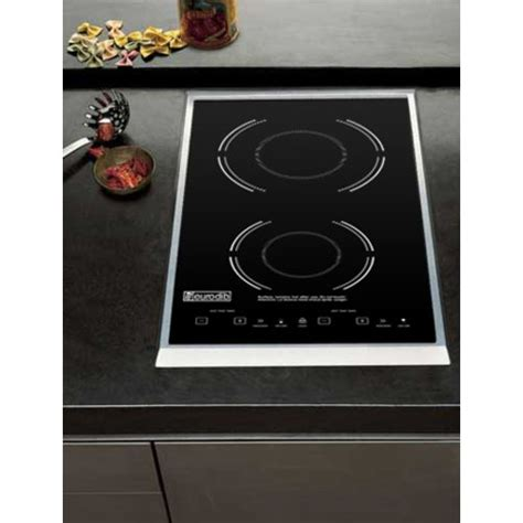 induction cooking commercial kitchens benefits of induction cooking in commercial kitchens cooking with an induction stove in