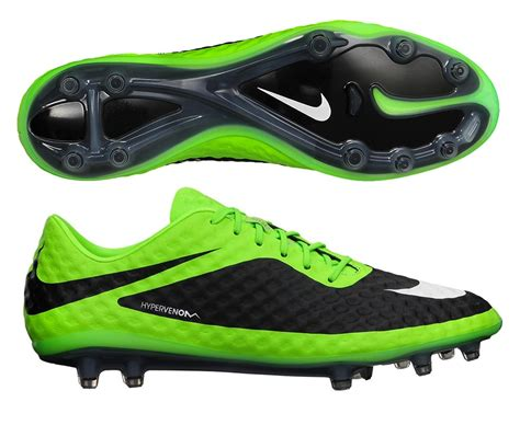 nike hypervenom football shoes sale 99 95 nike soccer cleats 599843 310 nike