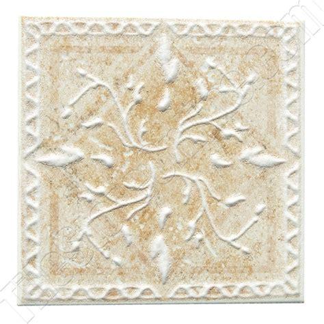 decorative floor tile inserts download foto gambar wallpaper film bokep 69