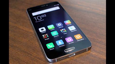 Hp Xiaomi Android Terbaru by Hp Xiaomi Daftar Harga 16 Hp Xiaomi Terbaru Android 2016