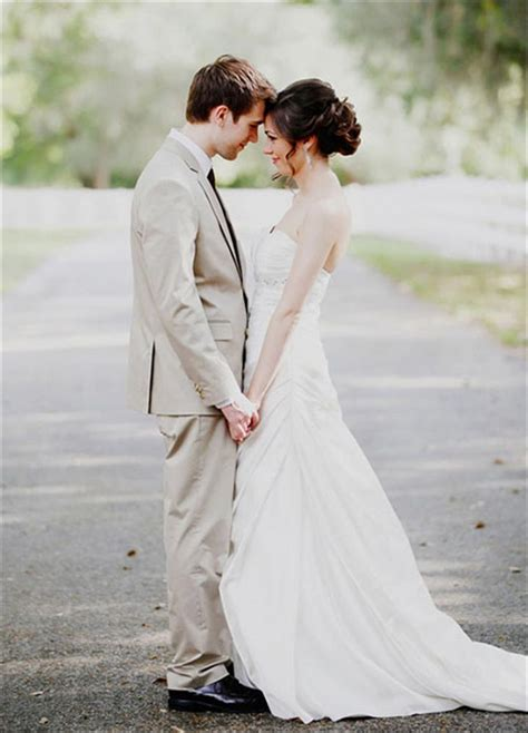 Must Wedding Photos by Wedding Photos 7 Absolute Must Haves