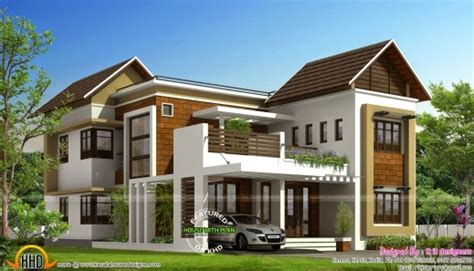 modern house designs 2014 kerala home design may 2013 spurinteractive com