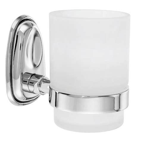 tumbler holder bathroom 2000 bathroom wall mounted tumbler holder