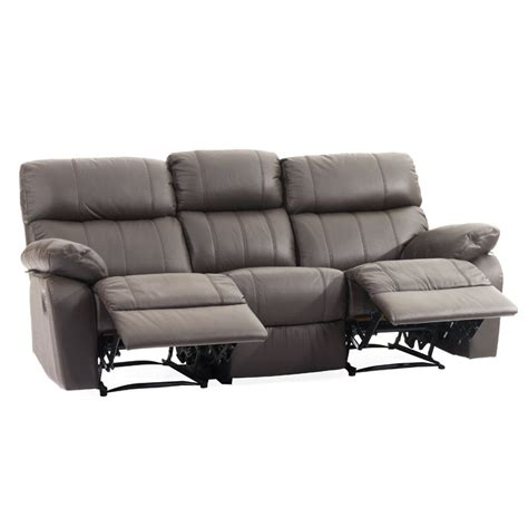 2 seater home theatre recliner sofa 2 seater home theatre recliner sofa catosfera net