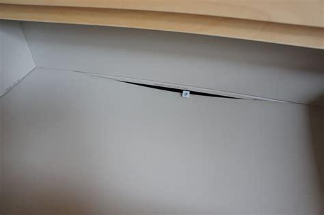 schublade reparieren kaputte schublade reparieren automobil bau auto systeme