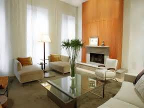 Apartment Living Room Ideas On A Budget by Small Apartment Decorating Ideas On A Budget Your Dream Home
