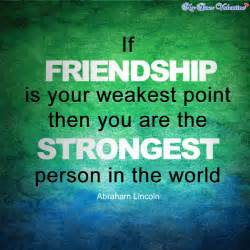 25 most special friendship quotes themescompany