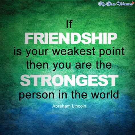 quotes about friendship 25 most special friendship quotes themescompany