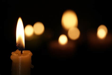 Light Your Candle chatsworth consulting light your candle