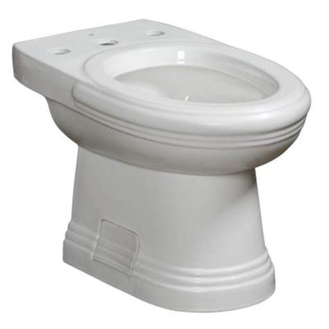 Bidets Home Depot danze orrington bidet in white discontinued dc014110wh at the home depot
