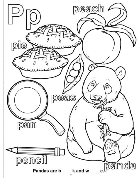 big coloring books coloring books abc 123 learn my letter and numbers