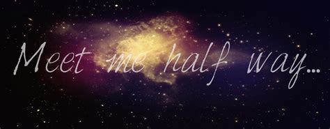 galaxy wallpaper quotes tumblr account suspended