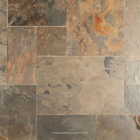 tile pattern versailles builddirect 174 slate tile slate tiles versailles pattern