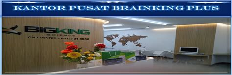 Harga Brainking Plus 2017 brainking plus nutrisi otak untuk semua penyakit pt