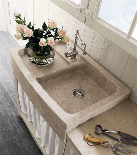 lavello in marmo lavello pietra cucina 72 images e in pietra santa