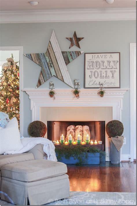 home decor birmingham al unskinny boppy diy home decor and interior design blog