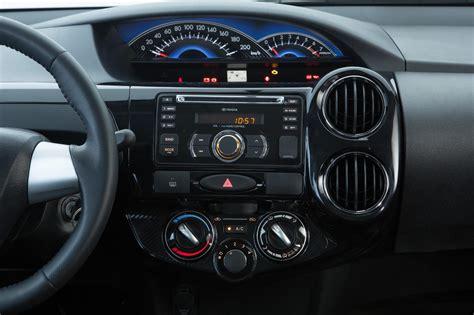 2015 Toyota Agya 989 1 0 Na novo toyota etios 2016 pre 231 o consumo ficha t 233 cnica