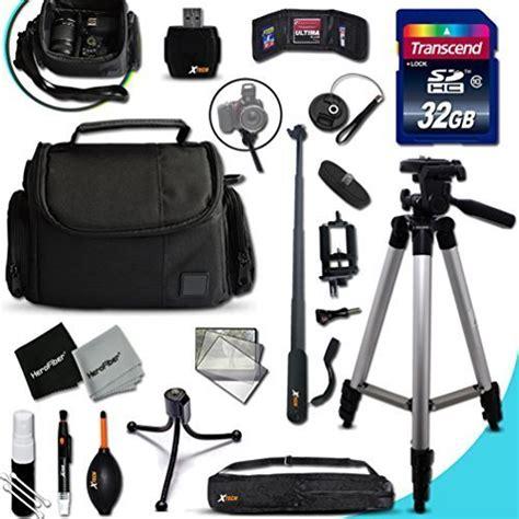 Kamera Nikon Coolpix L340 Plus Baterai Charger nikon coolpix l330 kamisco