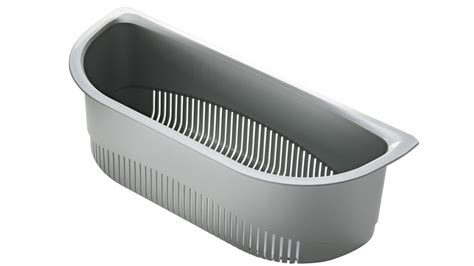 Harvey Norman Kitchen Sinks Oliveri D Colander Sinks Sinks Taps Kitchen Appliances Harvey Norman Australia
