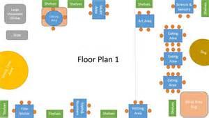 toddler floor plan toddler floor plan classroom floorplanner interior