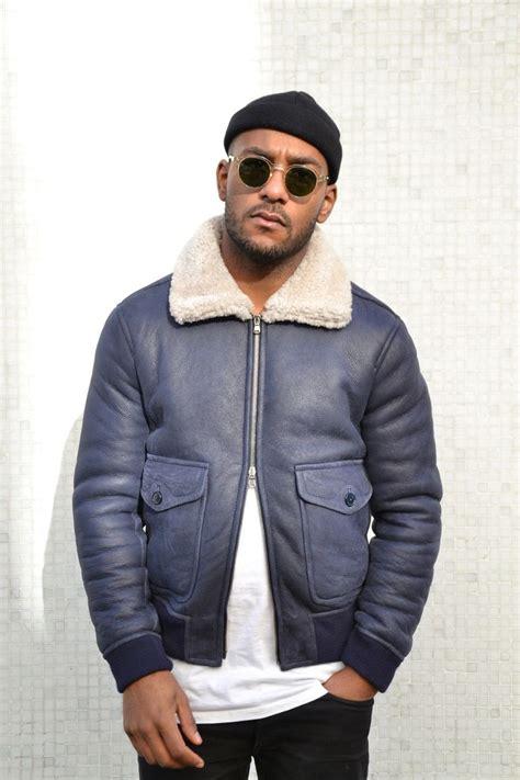 Jas Jaket Jasket 001 trenddossier de shearling jacket