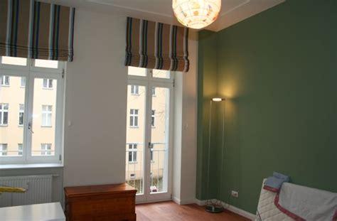 farrow and berlin refernces of maison dfh in berlin raffrollo und farrow